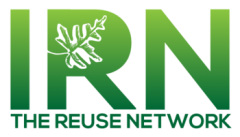 cropped-IRN-New-Logo-DR1-for-charity-visit-1.png